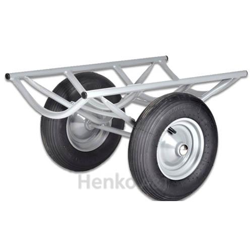 outils henko fournisseur accessoires gazon synthétique en france