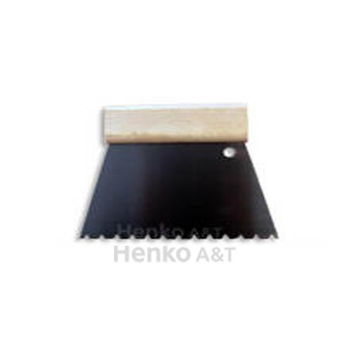 machine henko fournisseur accessoire pelouse artificiel en france