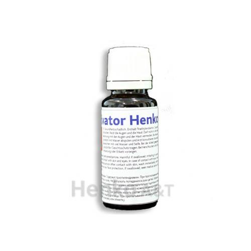 activateur henko gazon artificiel