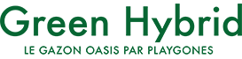 logo-gazon-oasis-green-hybrid